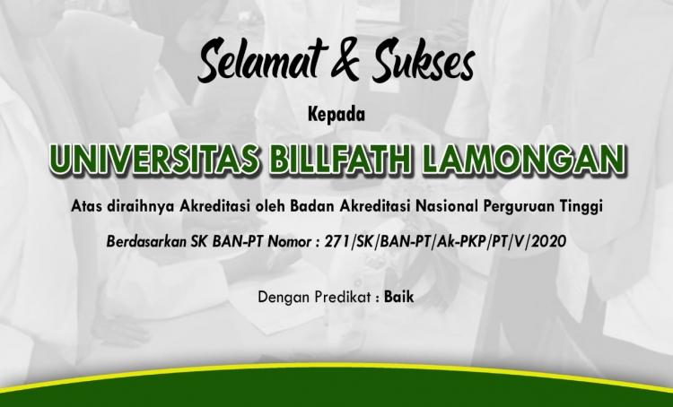 billfath.ac.id
